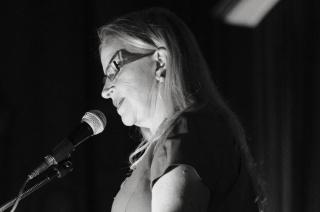 Larraine Segil at NACD