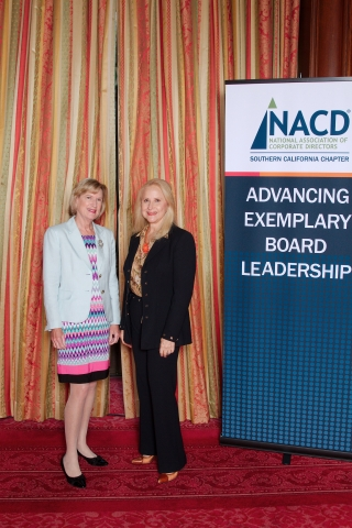 nacd_california_club_010.jpg